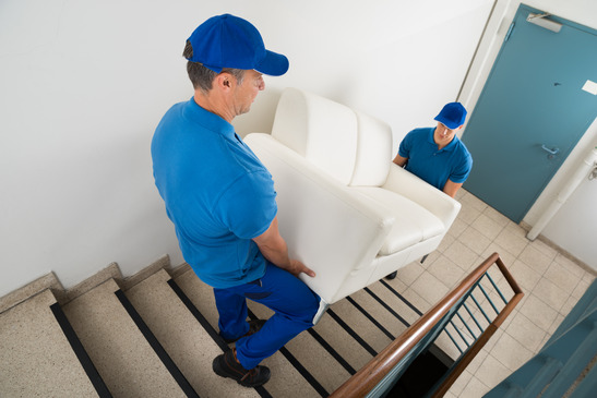 Factors That Can Affect Your Moving Estimate