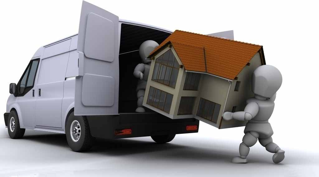 How to Find The Best Moving Company For You