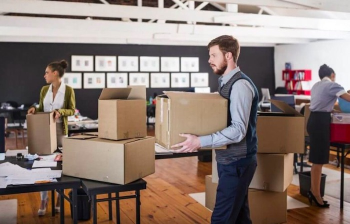 What You Need to Know Searching Your First Office for Relocation