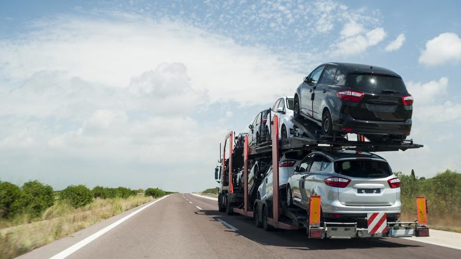 How To Find The  Most Affordable Auto Transport?