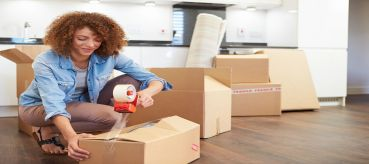Learn How To Find Short Distance Movers Near You!