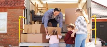 Here's why 26% of Americans are considering moving because of COVID-19