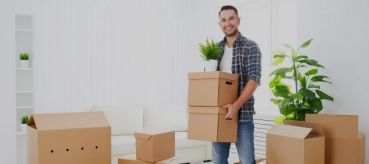 Things you need to do when Moving your business to a new location
