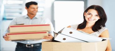 Tips to make the process easier when moving your office