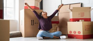 How to Claim a Refund of Your Security Deposit when Moving Out?