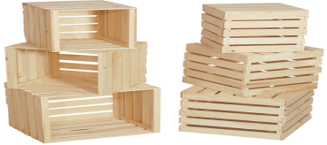 What Are the Advantages of Using Custom Crating Services?