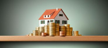 List of First Time Homebuyer Costs