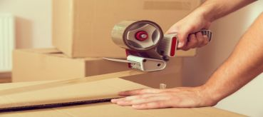 Decluttering Tips from Removalist to Help You Sell Your Home
