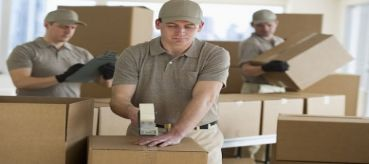 What To Expect From A Professional Packing Services?