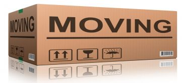 All You Need to Know About Moving Boxes