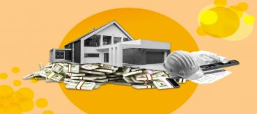 Sell Your Home at Best Price by Fixing These Things