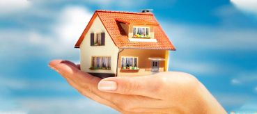 Downsizing Your Home Before Moving to  A New One