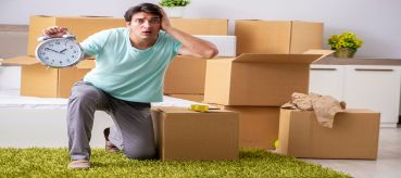 Check Out These Tips for When You Are  Moving on a Short Notice