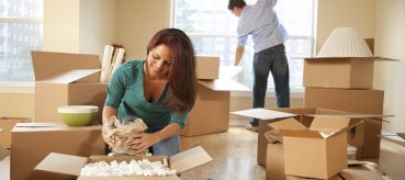 The Best Moving and Packing Tips for Your Next Relocation