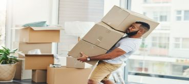 How To Overcome The Biggest Residential Moving Mistakes