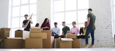 Things Companies Overlook When Moving