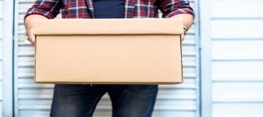 How to Prepare your Belongings for Long Term Storage