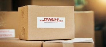 Tips for Packing Fragile Items When Moving